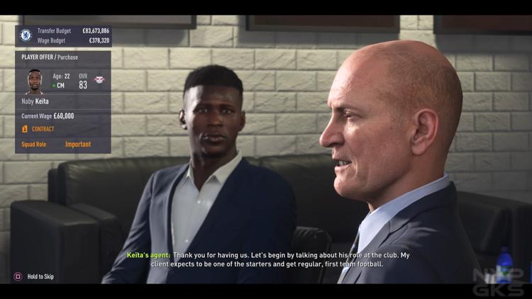 FIFA-18-Career-Mode-Game