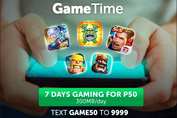 Game-Time-Smart-Prepaid