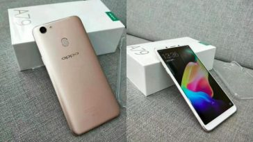 OPPO-A79-leak-video-photos
