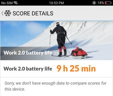 OPPO-F5-battery-life