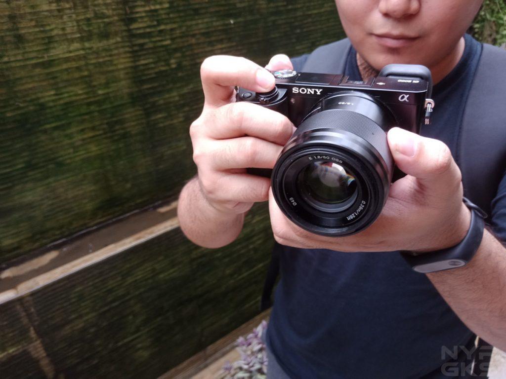 OPPO F5 camera samples-2