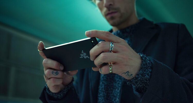 Razer Phone price philippines