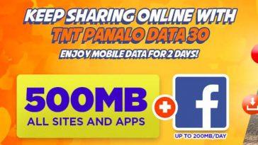 TNT-Panalo-Data-30