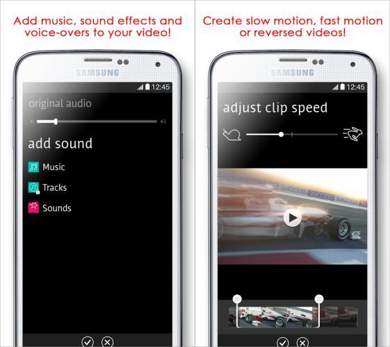 Videoshop-audio-IG-videos