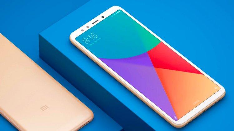 Xiaomi-R1-render-leak-bezel-less-44
