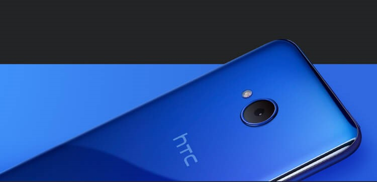 HTC U11 Life Android One Philippines