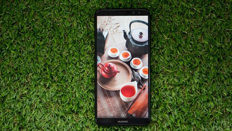 Huawei-Nova-2i-Philippines-Price