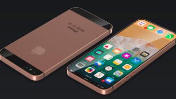 iphone-se-x-concept-rumor