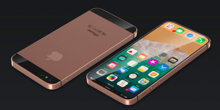 iphone-se-x-concept-rumor