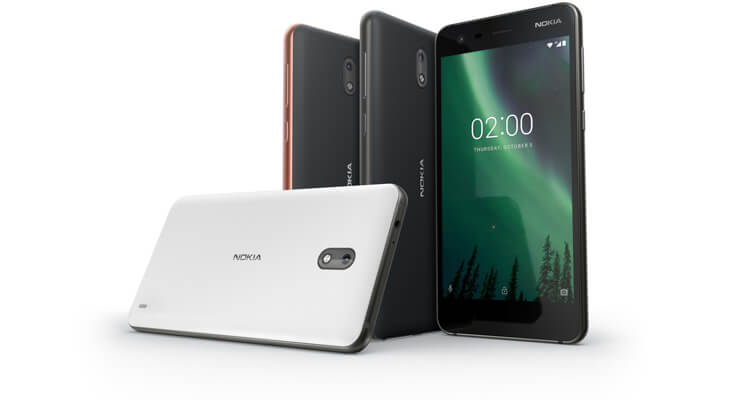 nokia 2 price specs features availability