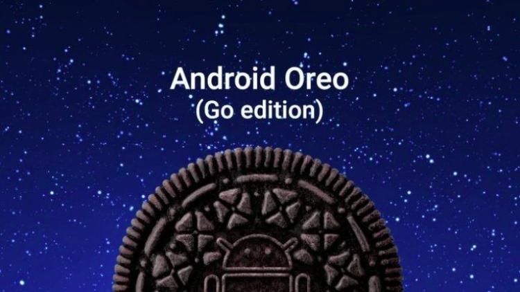 Android-Go-Oreo-feature