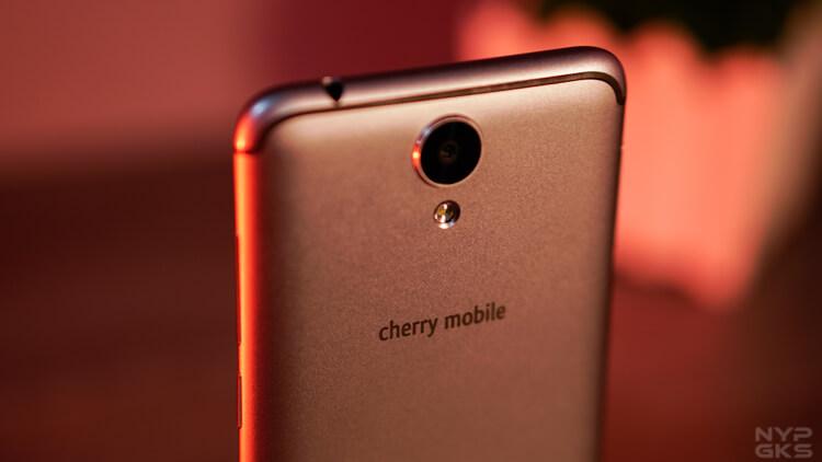 Specs-Cherry-Mobile-Flare-S6-Selfie