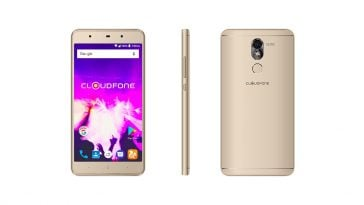 Cloudfone-Thrill-Plus-2-Price-Features