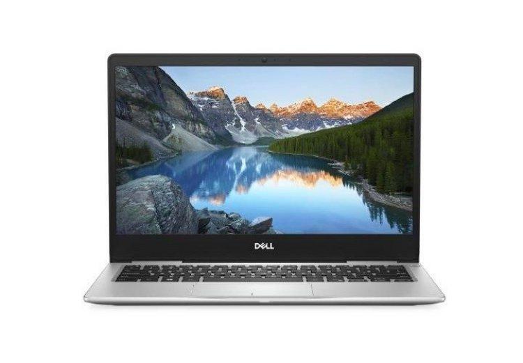 Dell-Inspiron-13-7370-NoypiGeeks