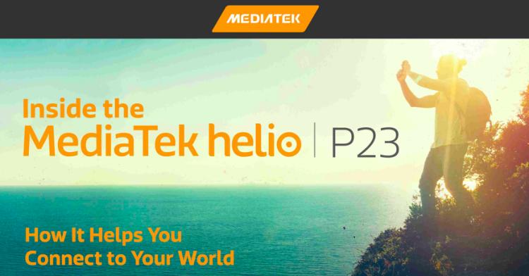 MediaTek-Helio-P23-NoypiGeeks