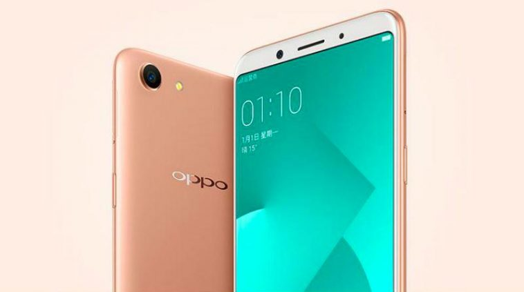OPPO-A83-Specs-Price-Availability