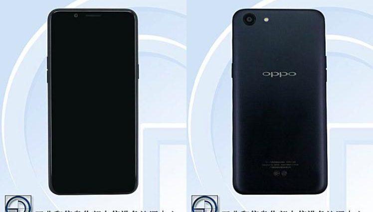 OPPO-A83-leak