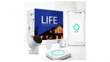 Smart-TCL-Life-Kit-PH