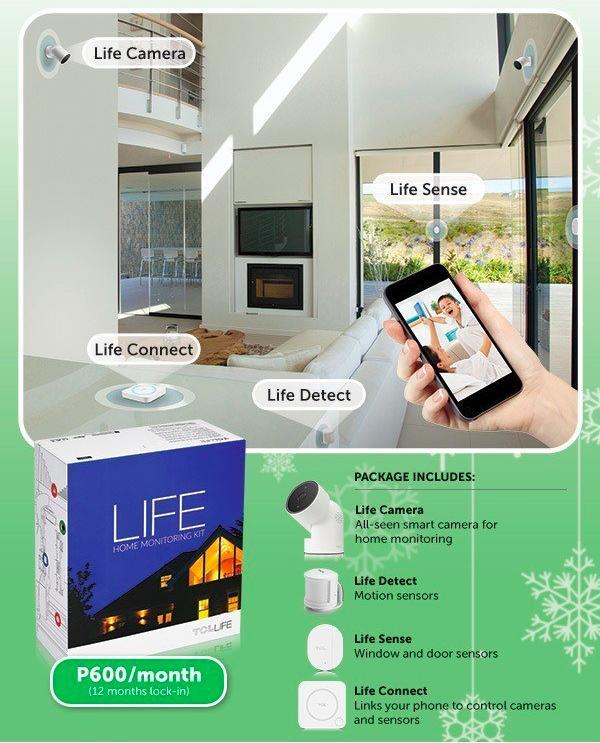 TCL-Live-Monitoring-Kita-Smart-Postpaid