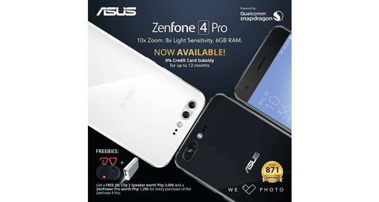 Zenfone-4-Pro-Philippines