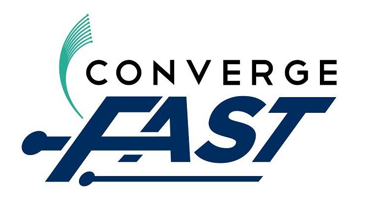 Converge FAST - NoypiGeeks