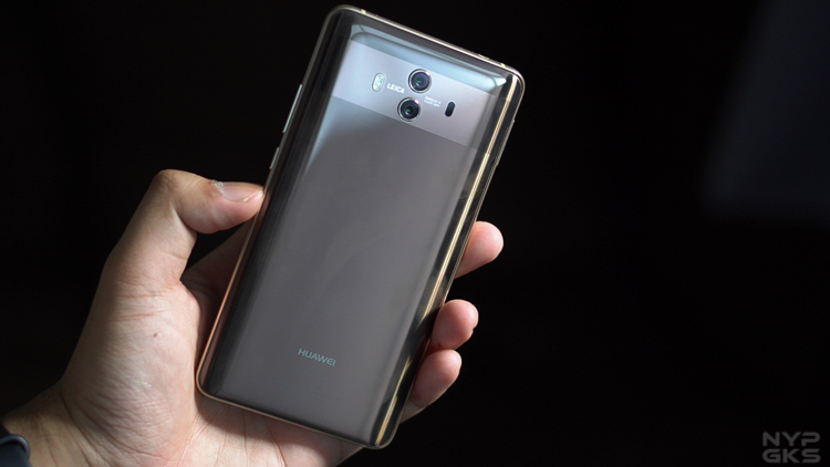 Huawei-Mate-10-Philippines-Price