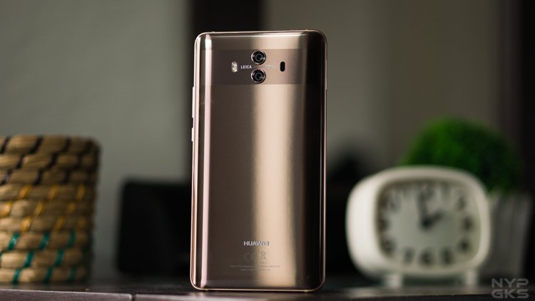 Huawei-Mate-10-Philippines-Review