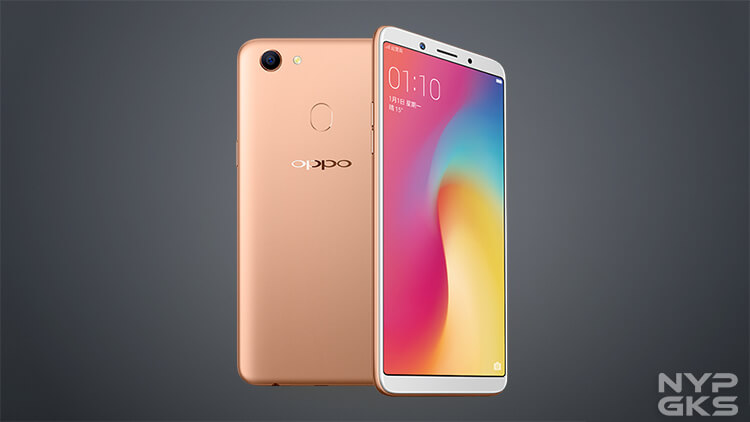 oppo a73 price specs features availability