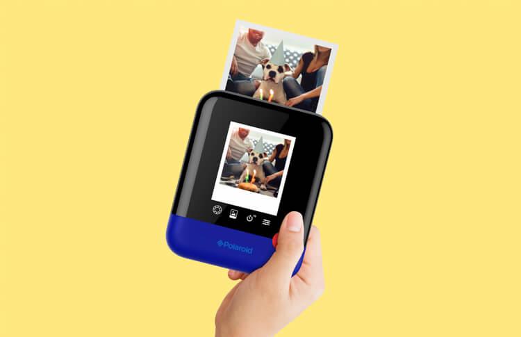 Polaroid Pop Price Philippines