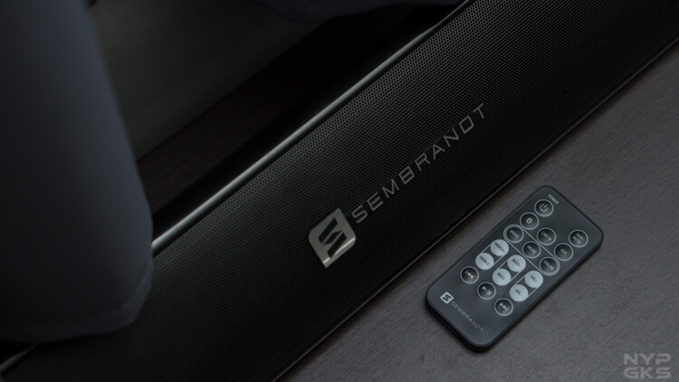 Sembrandt-SB750-Review-NoypiGeeks