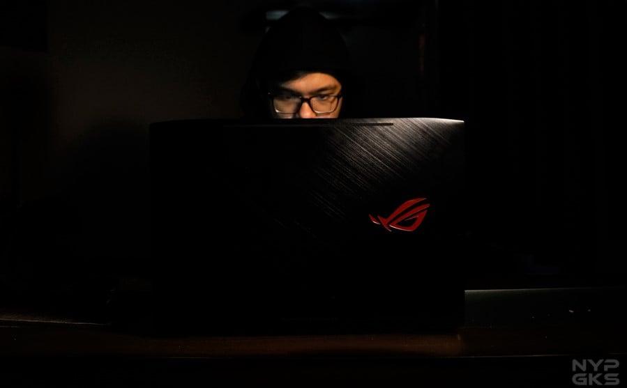 ASUS-ROG-GL503VD-laptop-NoypiGeeks