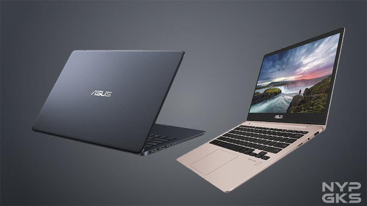 ASUS Zenbook 13 UX331UAL Specs, Price, Features