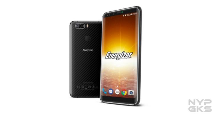 Energizer-Power-Max-600s-NoypiGeeks