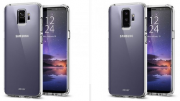 Galaxy-S9-render-case