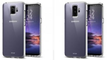 Galaxy-S9-render-case
