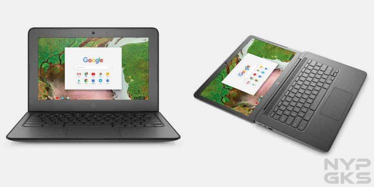 HP-Chromebook-11-G6-14-G5-NoypiGeeks