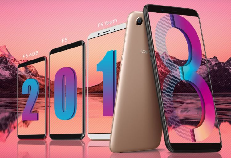 OPPO-A83-launch-PH-January-2018