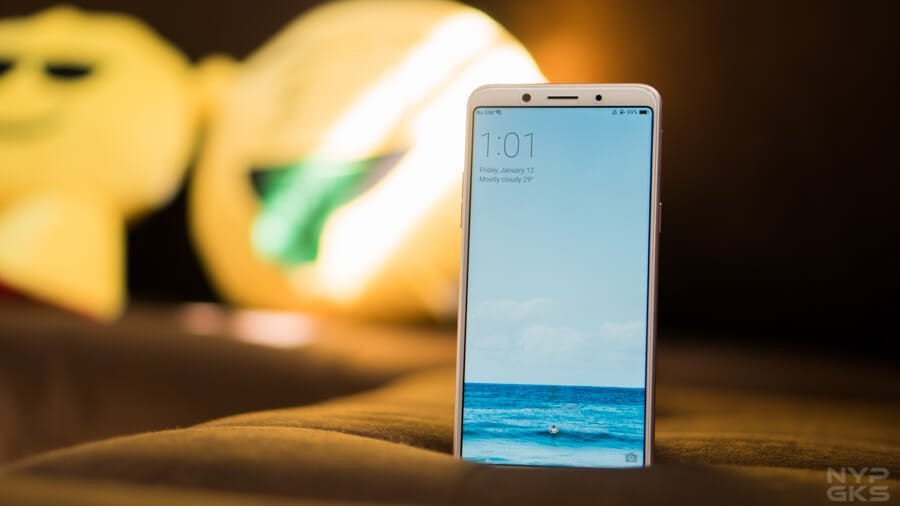 OPPO-F5-Youth-Review-NoypiGeeks