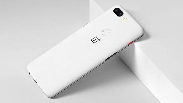 OnePlus-5T-Sandstone-White-Philippines