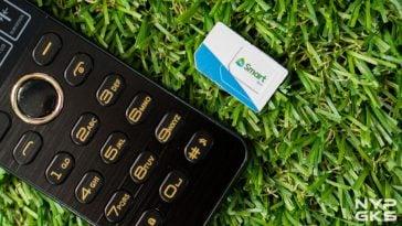 SIM Card — NoypiGeeks