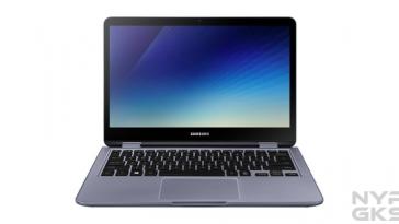 Samsung-Notebook-7-Spin-NoypiGeeks