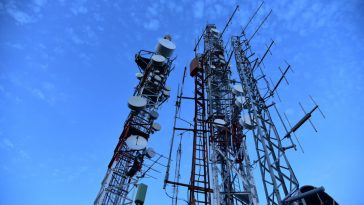PH Government eyes common tower policy to improve cellular coverage
