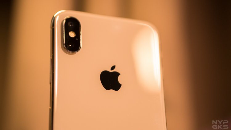 Report Iphone Xs And Xs Max Users Complain About Charging Issues