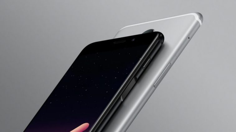meizu 6s price specs features availability