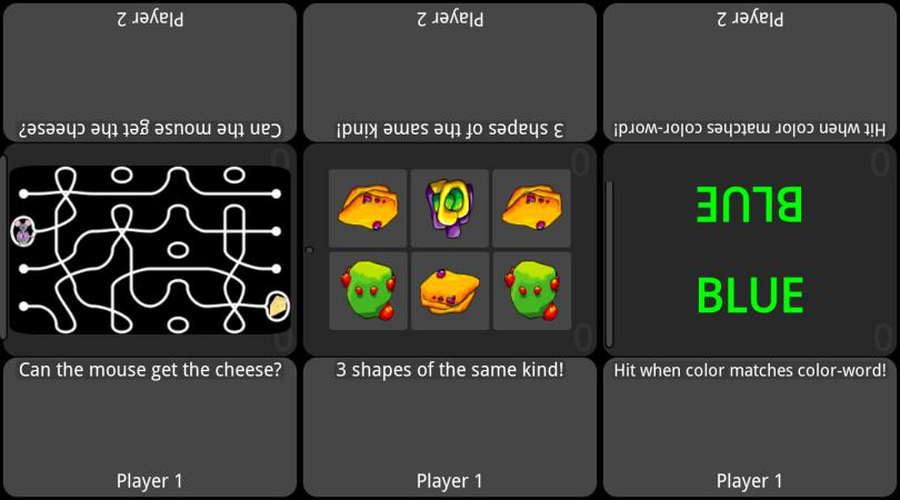 2-Playear-Reactor-Offline-Multiplayer-Android-Games