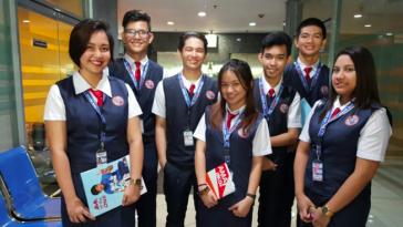 AMA-Online-Senior-High-School-Program-NoypiGeeks