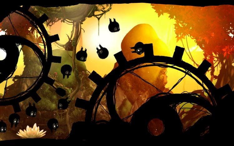 Badlands-Android-Multiplayer-Offlines-Games-NoypiGeeks