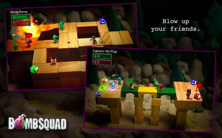 Bombsquad-Android-Offline-Multiplayer-Games-NoypiGeeks