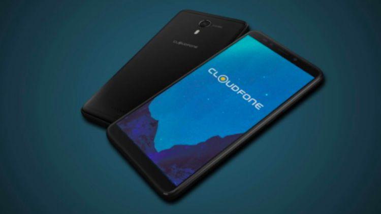 Cloudfone-Thrill-Boost-3-Specs-Price-NoypiGeeks