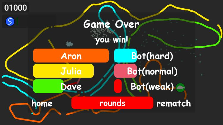 Curve-Wars-Free-Multiplayer-Android-Game-NoypiGeeks